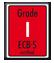 Klasse 1 ECB-S 05