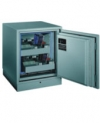Datensafe FDS 2000